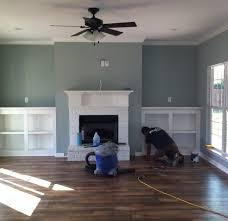 20 paint colors for basement family room basement progress