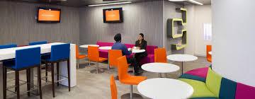 bangalore manyata tech park office space coworking eoffice