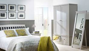 Norfolk Bedroom Furniture At Smiths The Rink Harrogate - Bedroom furniture norfolk