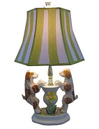 lamps jeff west home rehoboth delaware beach home furnishings