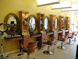 Salon Cabinets Beauty Salon Furniture Complete Salon Gallery