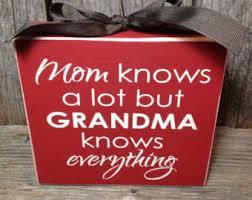 Meme Grandmother Gifts - gift for grandma grandma gift personalized gift