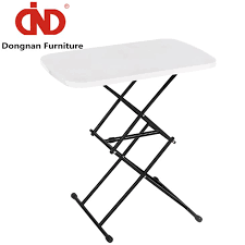 small fold out table foldaway outdoor small lifetime folding out tables leisure card