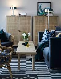 5 tips for a relaxing space