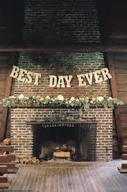 50 wedding fireplace decor ideas happywedd