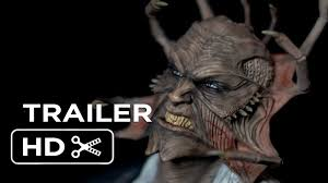 jeepers creepers 3 cathedral official trailer 1 2017 horror