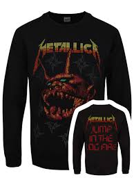 band sweaters mens band sweaters official band merchandise buy at