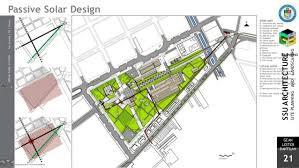 site plan design sustainable site planning and landscaping