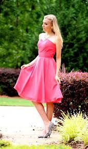51 prom dress designs ideas design trends premium psd