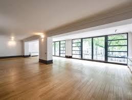 appartement 3 chambres bruxelles appartement à louer à bruxelles 3 200 hkps3 immo le zimmo