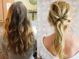 do it yourself haircuts for women do it yourself hairstyles for christmas