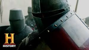 22 Best Year 8 History by Knightfall Official Trailer Series Premiere December 6 At 10 9c
