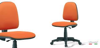 sedie usate napoli gallery of sedie ufficio napoli sedie ufficio torino grace3