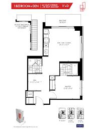 1 bedroom condo floor plans 1 bedroom design haus floor plan town homes pinterest toronto