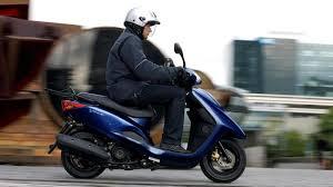 2010 yamaha vity moto zombdrive com