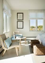 neutral coastal bedroom photos hgtv is breezy relaxing idolza