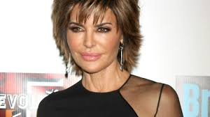 yolanda foster does she have fine or thick hair lisa rinna slams yolanda foster for making her a scapegoat and
