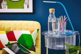 Wohnzimmer Planen Ikea Funvit Com Holzbank Mit Lehne