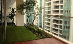 Garden In Balcony Ideas Balcony Garden Ideas Gardening Design