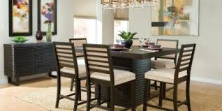 dining room dining room sets discount best cheap dining sets ideas