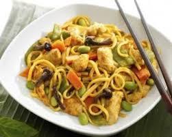 cuisiner au wok 駘ectrique cuisiner au wok 駘ectrique 28 images cuisiner au wok ken hom