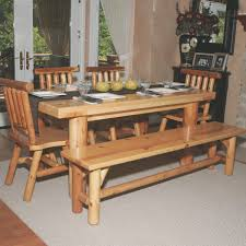dining room stunning table refinishing with quartz top holiday