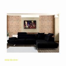 canapé d angle noir simili cuir résultat supérieur canapé d angle pas cher simili cuir nouveau