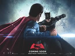 bof u0027s batman superman coverage bvs posters 2 11 16