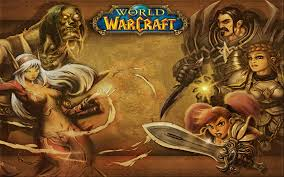 Wow Kalimdor Map Will The Kalimdor Loading Screen Change World Of Warcraft Forums