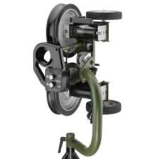 pitching machines now top pitching machine brands free shipping
