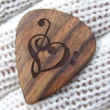 Bass Guitar Tattoo Ideas Best 25 Acoustic Guitar Tattoo Ideas Only On Pinterest Guitar