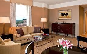 presidential suite the westin poinsett