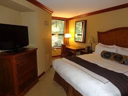 bedroom kirby bedroom fireplace 19 bedroom fireplace bedroom