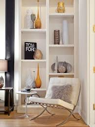 Websites For Cheap Home Decor 324 Best Home Decor Images On Pinterest Kim Murray Home Home