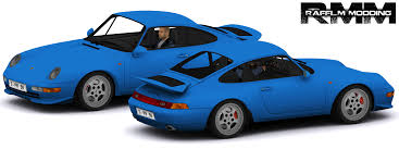 porsche 911 png maniapark u2022 view topic wip raffi m porsche 911 carrera rs