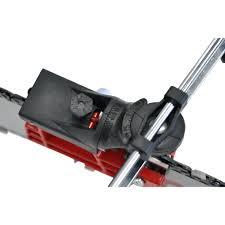 best heavy duty chainsaw platinum 12v portable chainsaw sharpener