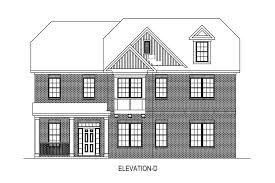 new homes in harrisburg nc homes for sale new home source