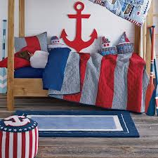 shared boys room with decor interior paint colors design room