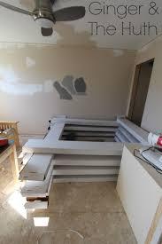 Acclimating Laminate Flooring Diy Wood Floor Installation