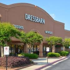 dress barn ga 28 images dress barn in woodstock dress barn 132