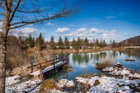 40 beautiful landscape photos of slovenia by sabina tomazic