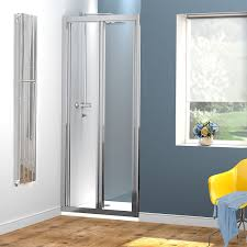 folding glass shower doors fleshroxon decoration