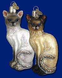 128 best siamese shopping images on siamese cats