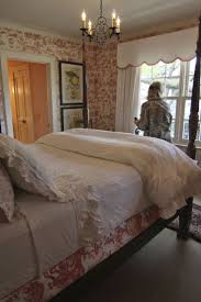 125 best french style bedrooms images on pinterest bedrooms