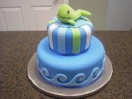 whale cake cakecentral com