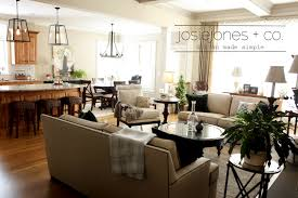 Dining Room Tables Pottery Barn by Pottery Barn Living Room Gallery Barn Decorations