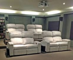 home decor calgary best home theater seating calgary decorations ideas inspiring best