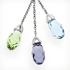 in earrings types of jewelry settings jewelry shapes kohl s