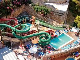 diverhotel roquetas hotelroomsearch net