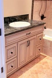 Bathroom Vanities Orange County Ca Bathroom Vanities Orange County Ca Image Mag Bathroom Sinks